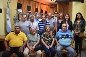 Malvinas 2020: más cerca del viaje anhelado