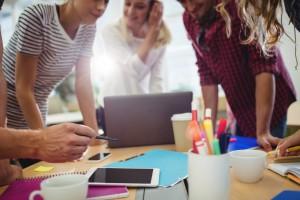 Llega Planificá tu 2020, el curso para emprendedores