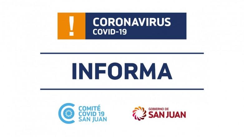Información para equipos de salud