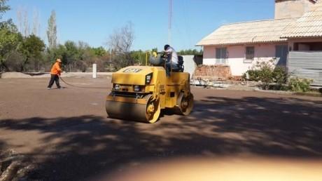 La Escuela Juan Antolín Zapata tendrá más aulas de nivel inicial