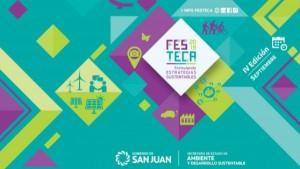 FESTECA reunirá a unas 80 instituciones para trabajar por el ambiente